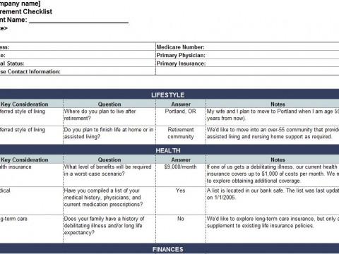 Event checklist plan your next big event with checklisttemplate net