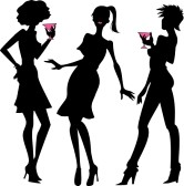 Girl's Night Out Checklist
