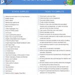 checklisttemplate-TeacherChecklist