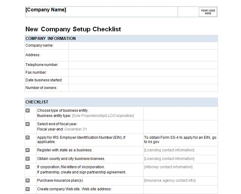 aiosearch - new hire packet template