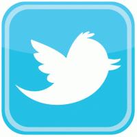 Twitter Beginner Checklist